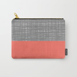 Greben Carry-All Pouch