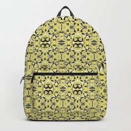 Unity Abstract Backpack