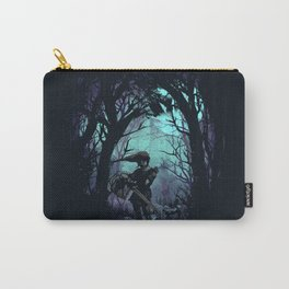 zelda hero Carry-All Pouch