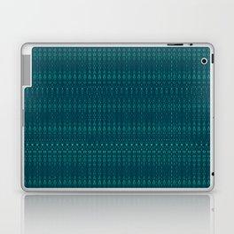 Pattern Design #001 Laptop & iPad Skin
