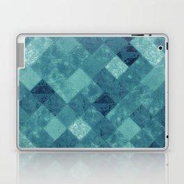 GEO#5 Laptop & iPad Skin