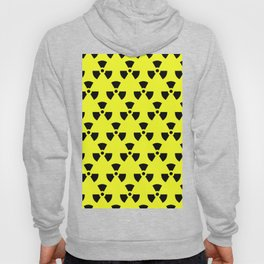 Radiation Pattern Hoody
