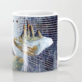 Ancient Portals Coffee Mug