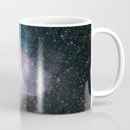 NGC 346 Coffee Mug