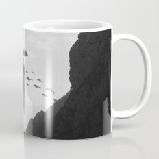Journey to the Unknown Mug