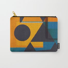 Condor Carry-All Pouch