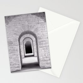 Going Stationery Cards