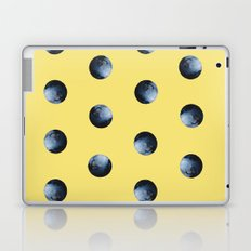 Grape Madness Laptop & iPad Skin