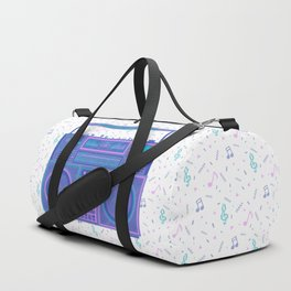 Party Essential Duffle Bag