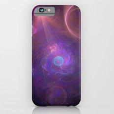 Fractal 1 iPhone 6s Slim Case