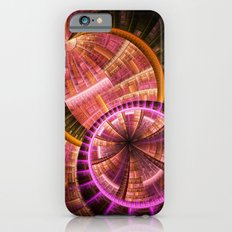 Industrial II iPhone 6s Slim Case
