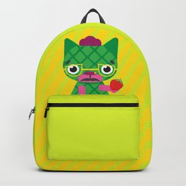 Have Something Sweet Backpack
