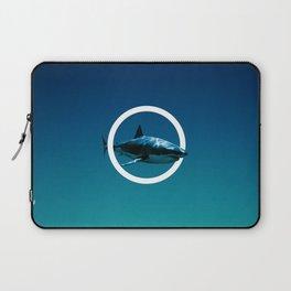 Shark. Laptop Sleeve