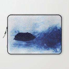 Frozen deep Laptop Sleeve