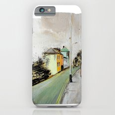 Meanwhile.. Landscape I iPhone 6 Slim Case