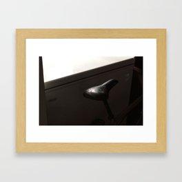 2017-11-27 Framed Art Print