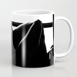 Comfy Coffee Mug
