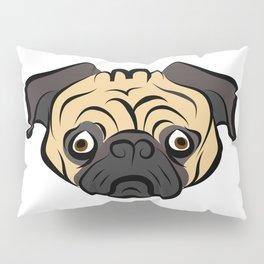 Rufus Pillow Sham