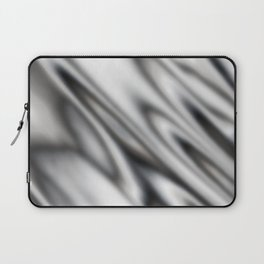 AWED Avalon Uisce Silver (62) Laptop Sleeve