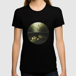 Forever lost T-shirt