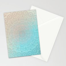 Miami Lace Stationery Cards