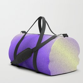 Emotion Duffle Bag