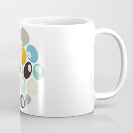 Stone Circle 1 Coffee Mug