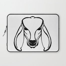 Brahman Laptop Sleeve