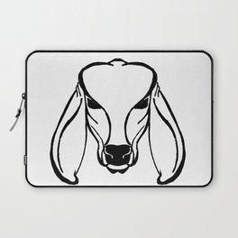 Brahman Laptop Sleeve