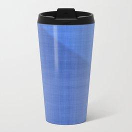 Stripes N.15 Travel Mug