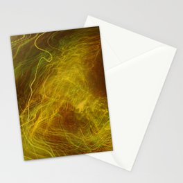 Simplificadissimo Stationery Cards