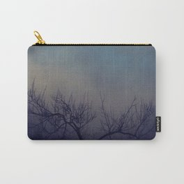 Sunsdiary Carry-All Pouch