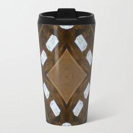 Price Brown Out Travel Mug