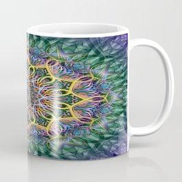 Slipknot Sonata Coffee Mug