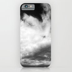 Stormy Road iPhone 6s Slim Case