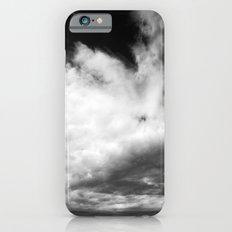 Stormy Road Slim Case iPhone 6s