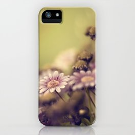 no one here gets out alive iPhone Case
