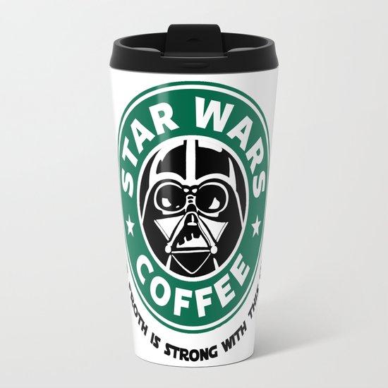 star wars coffee travel mug - Coffee Travel Mugs
