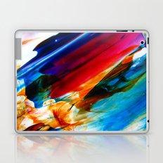 criticality Laptop & iPad Skin