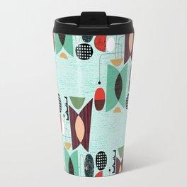 Ranch Dressing Travel Mug