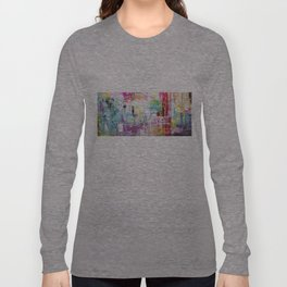 Neon 2 Long Sleeve T-shirt
