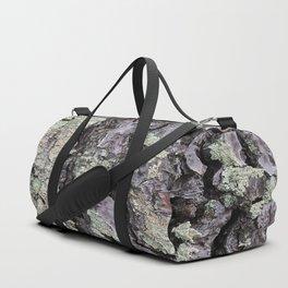 Bark Duffle Bag