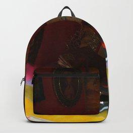 Sweet Dreams Fairy Backpack