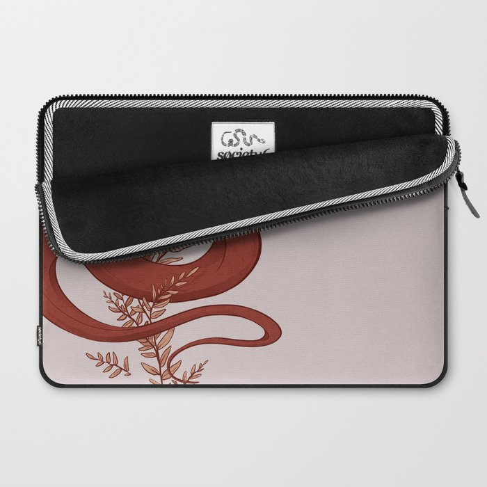 Compromise Laptop Sleeve