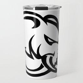 Hellephant Travel Mug