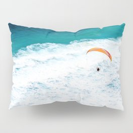 Given to Fly II Pillow Sham