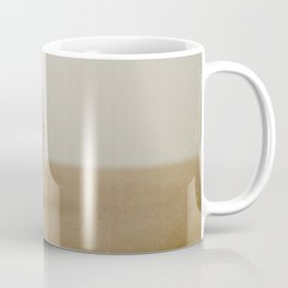 Cupcake Three Coffee Mug