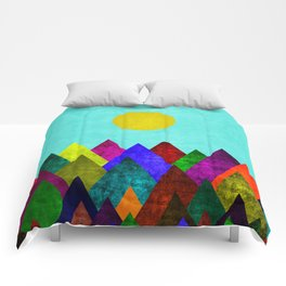 Cute Nature XXL Comforters