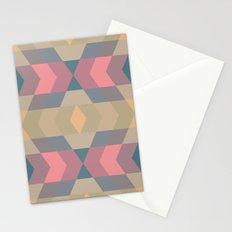 Navajo 2 Stationery Cards