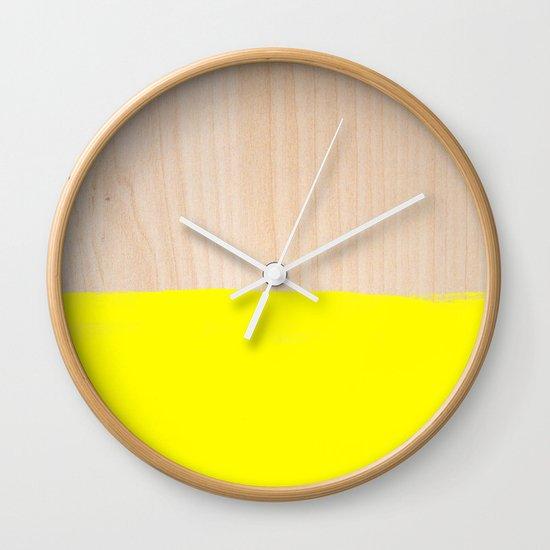 sorbet v wall clock - Wall Clocks